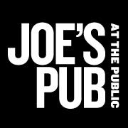 Joe's Pub