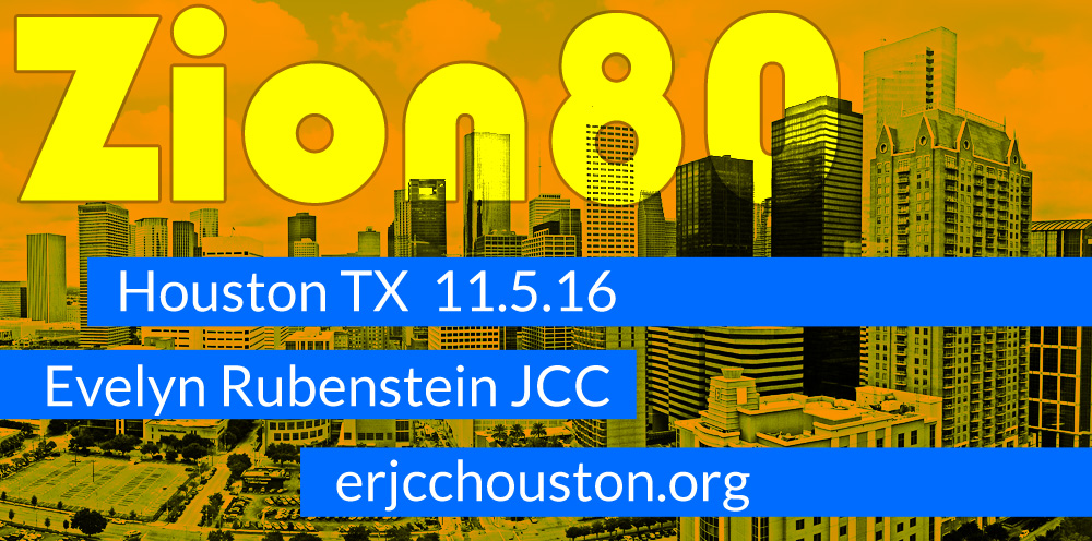 Zion80 Houston TX